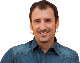 Pablo Líquido