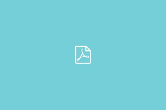 CONVOCATORIA QUE REGULA LA SOLICITUD Y CONCESIÓN DE AYUDAS ECONÓMICAS A LA CIUDADANÍA DE BARAÑÁIN PARA EL APRENDIZAJE DE EUSKERA - AÑO 2020